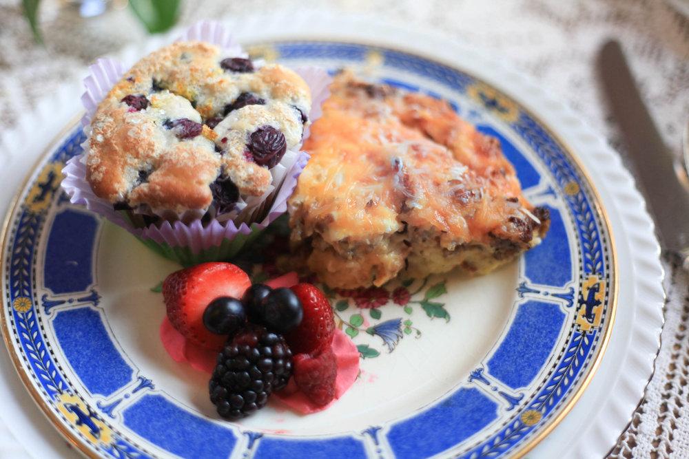 Clutch Guide Breakfast Styled Shoot-PASS Edits-0078.jpg