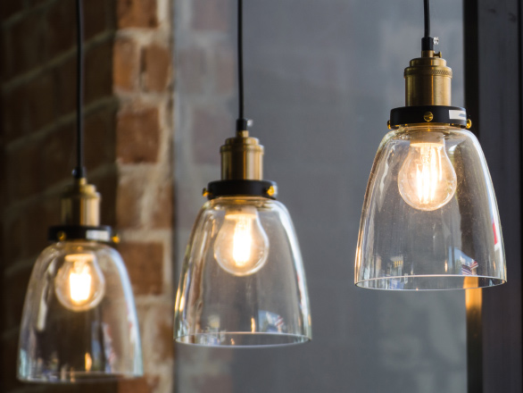 elektriker-muenchen-leuchten.jpg