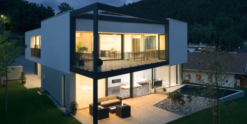 elektriker-lichtstimmung-wohnbereich.jpg