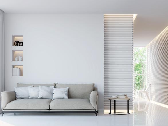 beispiel-elektroinstallation-wohnbereich-muenchen-3.jpg