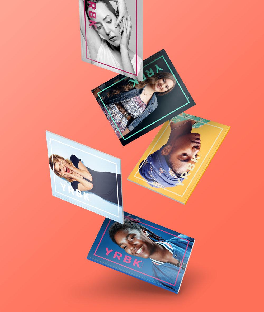 multiple-covers-mockup.jpg