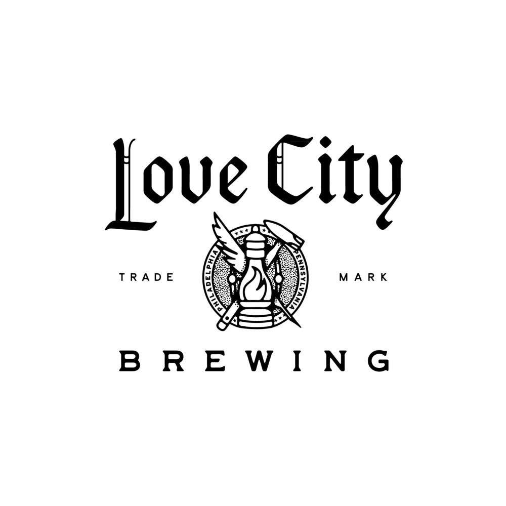 LCB_Logo1_06.png