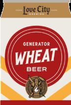Generator Wheat.png