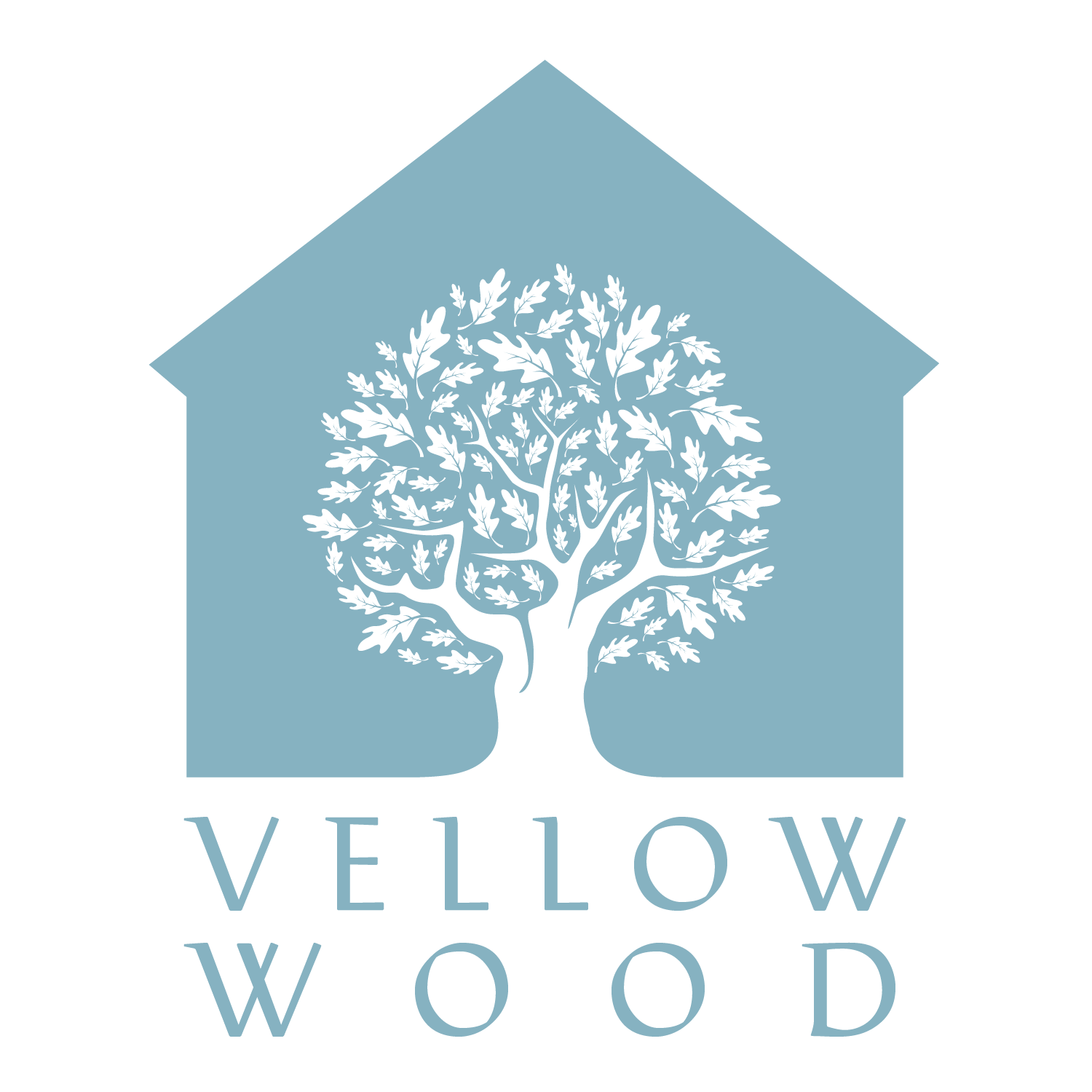 Vellow Wood | Architects in Glasgow, Scotland