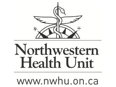 Northwestern Health Unit - Through the delivery of public health services, the Northwestern Health Unit seeks to improve the quality and length of life in our communities.