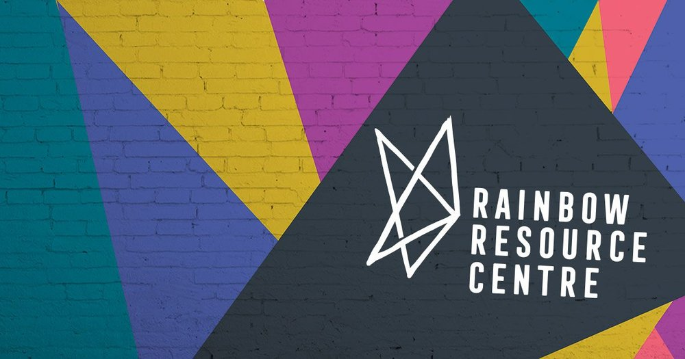 Rainbow Resource Centre - Located in Winnipeg, the Rainbow Resource Centre offers support to the LGBT2SQ+ community in the form of counselling, education, and programming for individuals ranging from children through to 55±. It also supports families, friends, and employers of LGBT2SQ+ individuals.