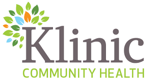 Klinic Community Health - Located in Winnipeg but with a mandate to serve both Manitoba and Northwestern Ontario, Klinic offers a variety of counselling services, including Transgender Health Services. CRISIS LINE: 1-888-322-3019
