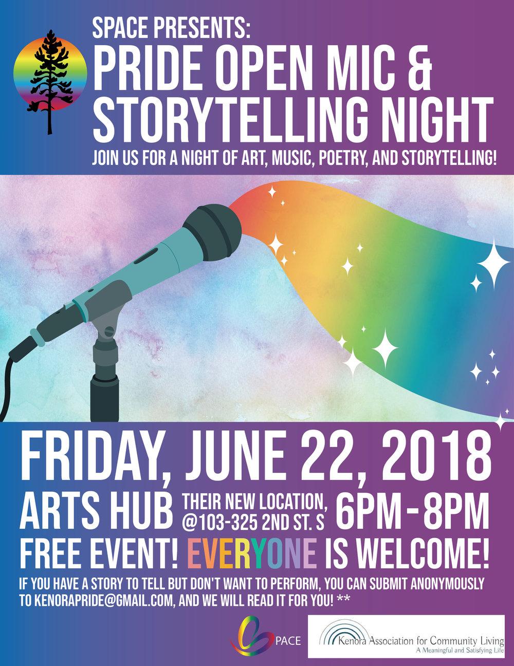 pride open mic and storytelling.jpg