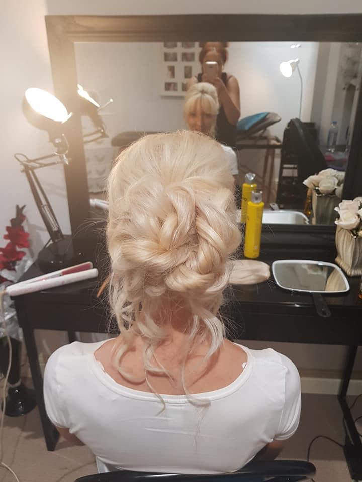 wedding hair.jpg