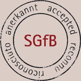 SGfB_Image_2.png