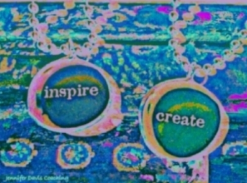 create 6.jpg