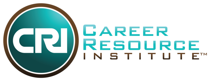 Career Resource Institute.png