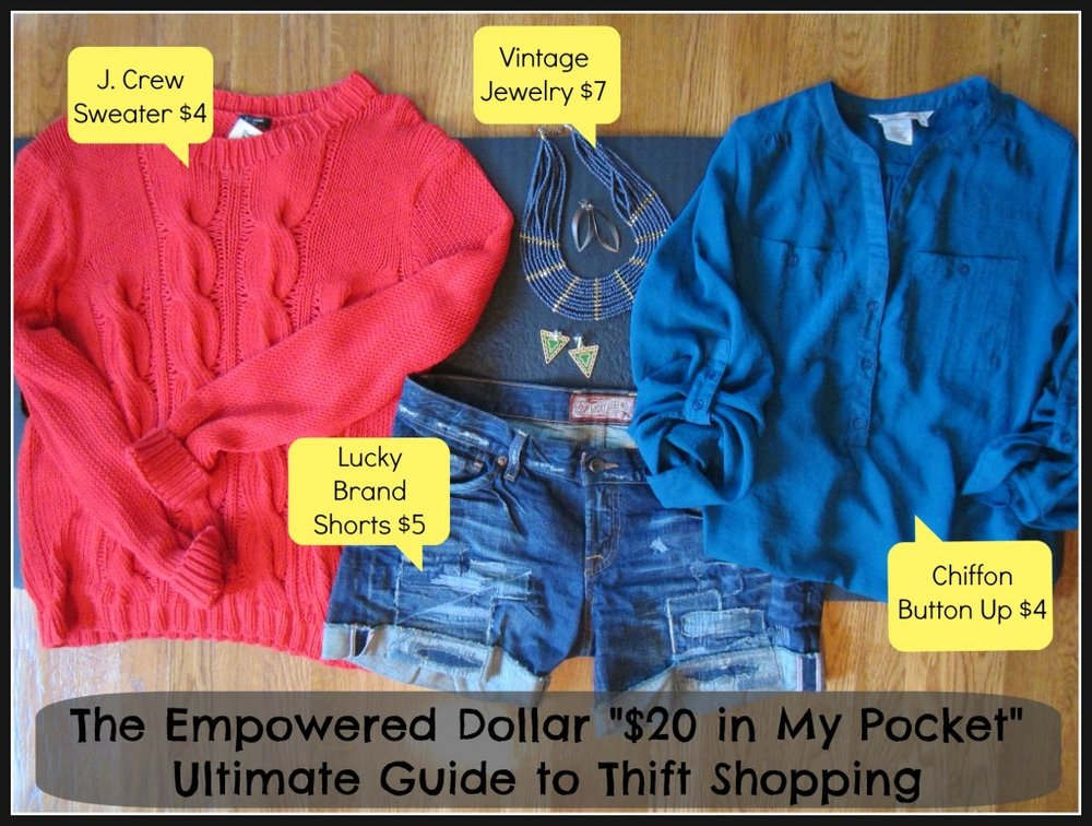 Thrift-Shop-Guide-1024x774.jpg
