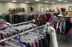 Thrift Shop 3.jpg