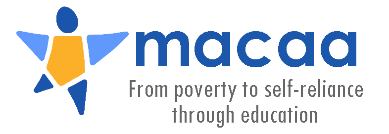Careers — MACAA