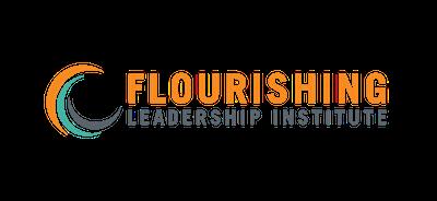 4270-FLourishing-Logo-1x400.png