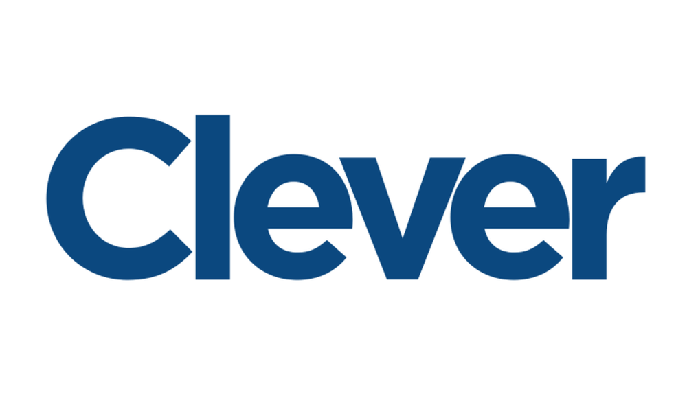 Clever-Logo-1010x580.png