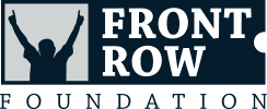 FrontRowFoundation_Logo.png