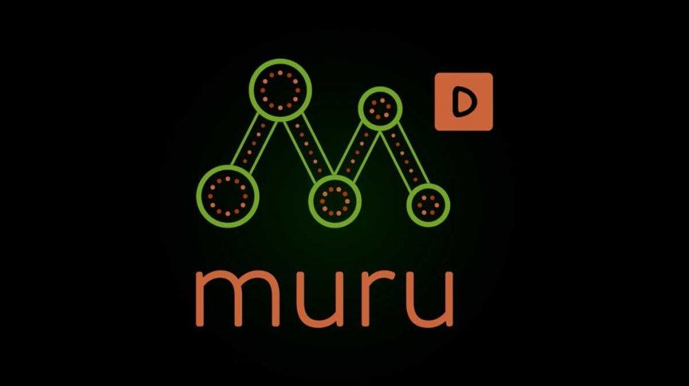 muru-D-1024x574.jpg