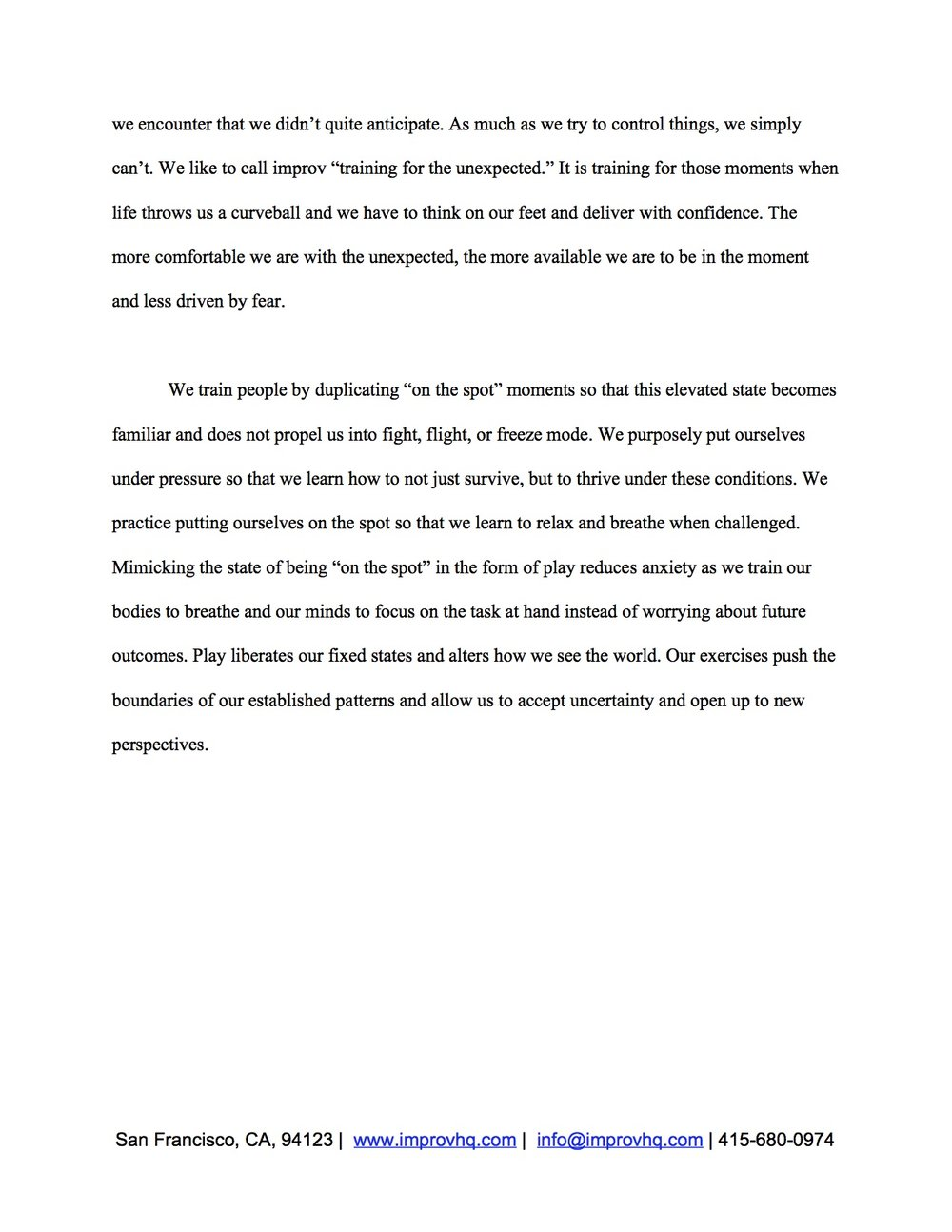 Excerpt Play and Creativity pg 5.jpg