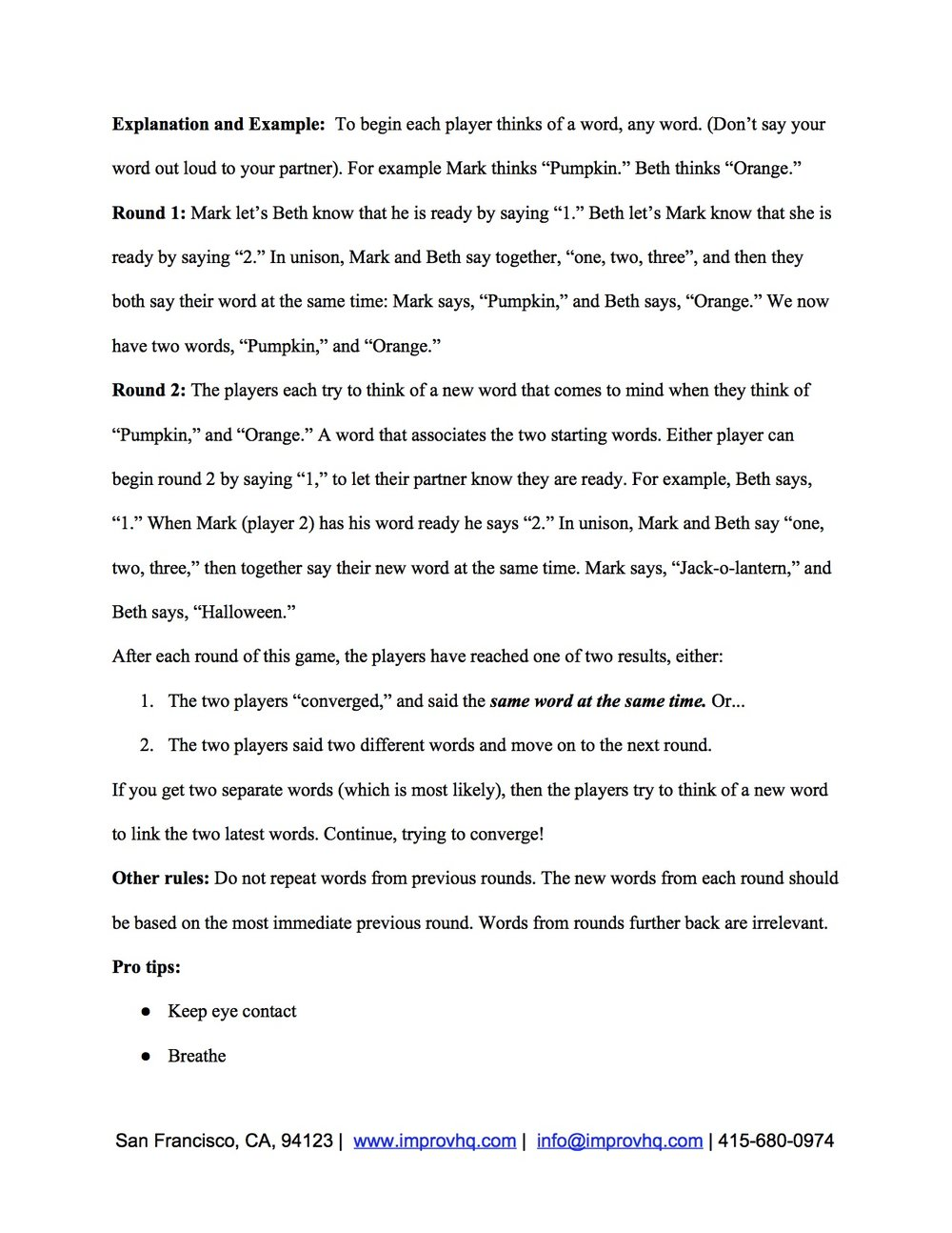 Excerpt Play and Creativity pg 11.jpg