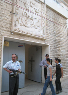 iraq_church_guard.JPG