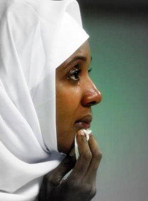 muslim_woman_2.jpg