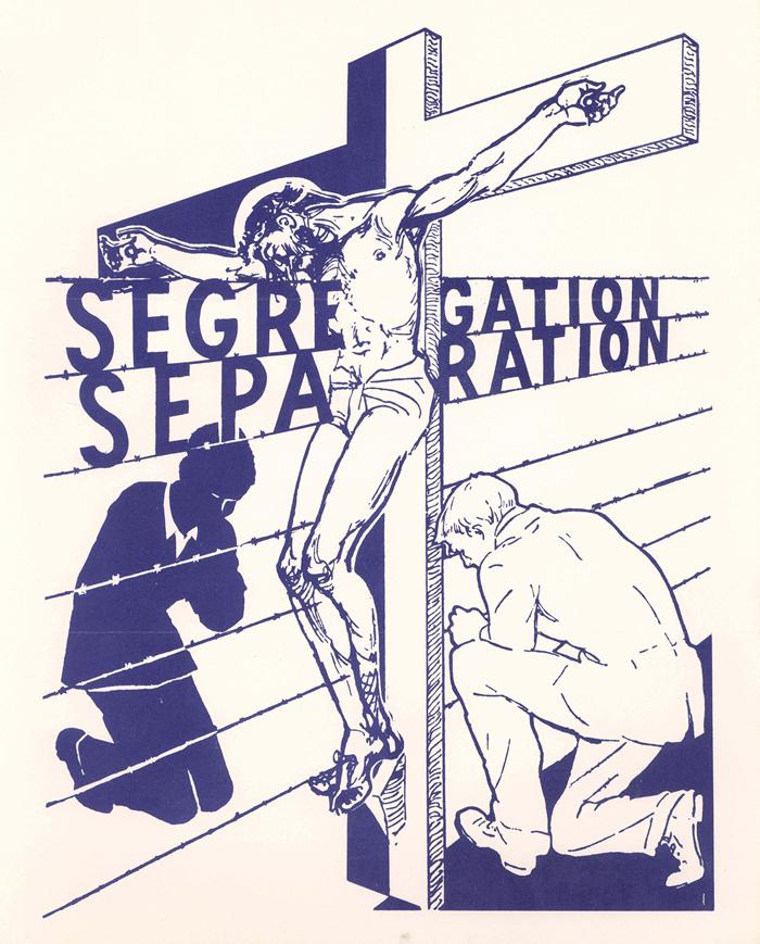 jesus_segregation_poster.jpg