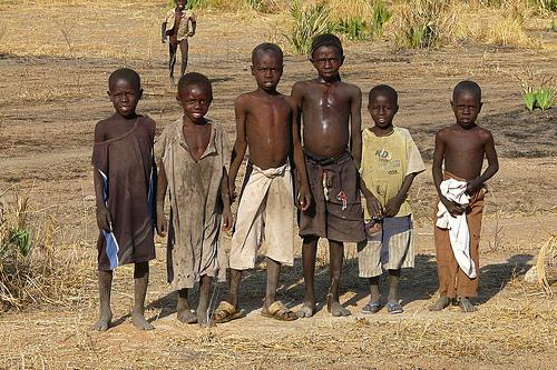 sudan_boys.jpg