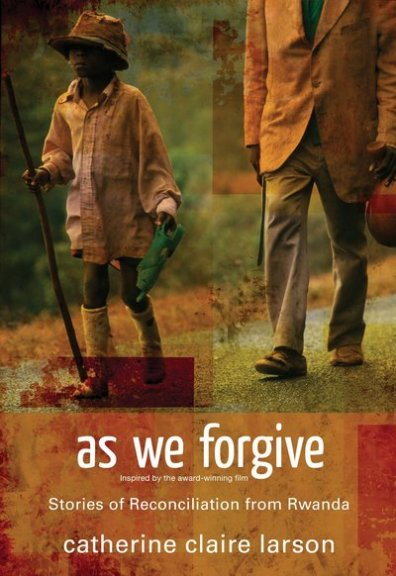 as-we-forgive-cover2.jpg