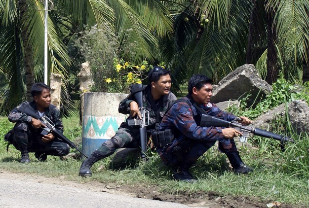 philippines.soldiers.jpg