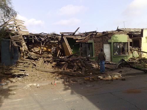 chile.terremoto.2.jpg