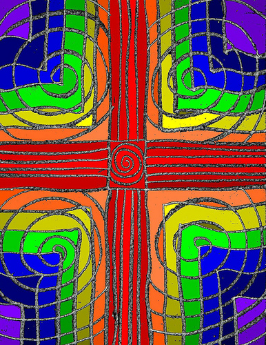cross.rainbow.jpg