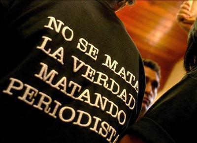 mexico_periodistas_0.JPG