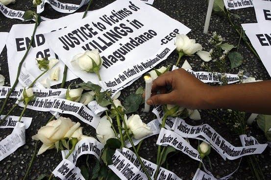 memorial.philippines.jpg