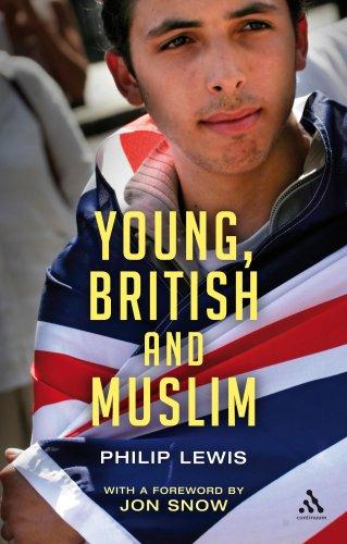 muslim.book__0.jpg