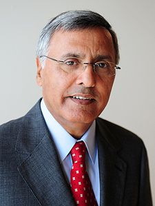 225px-Official_portrait_Ujjal.jpg