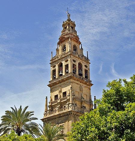 Minaret-Cordoba.jpg