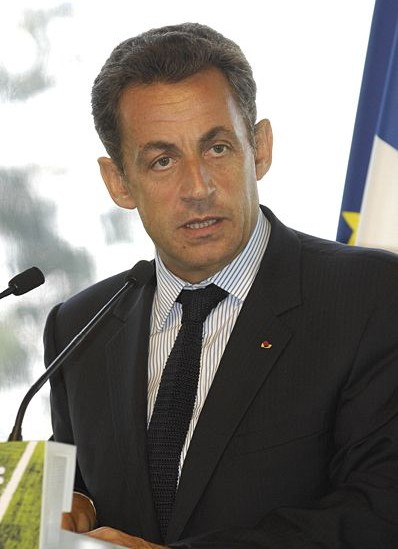 Nicolas_Sarkozy.jpg
