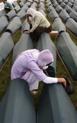 Srebrenica.mourner.jpg