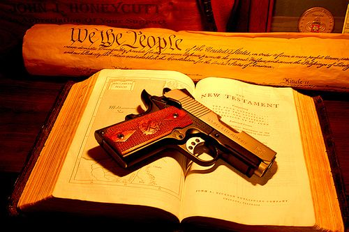 gun-and-bible.jpg