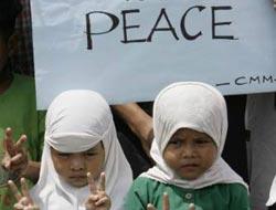 muslim.girls_.peace_.jpg