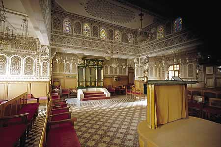 synagogue.morocco.jpg