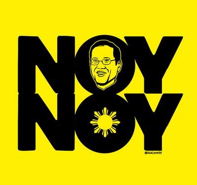Poster.Noynoy.jpg