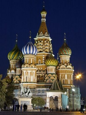 kremlin_and_red_square_moscow-2.jpeg