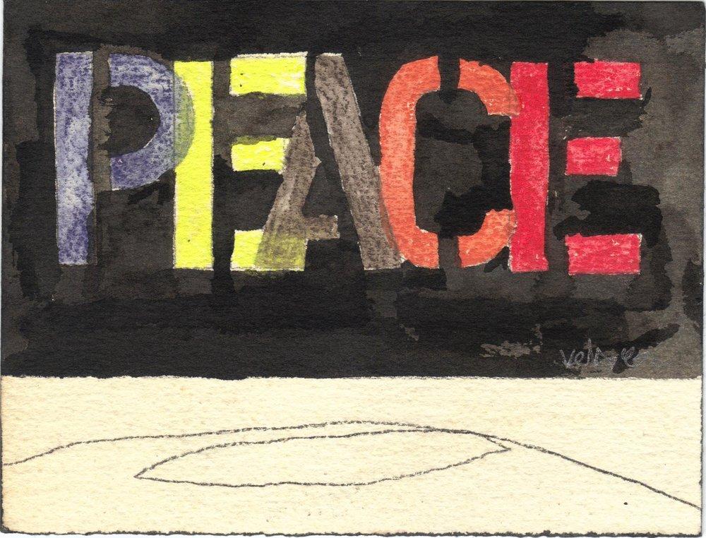 peace.art_.jpg