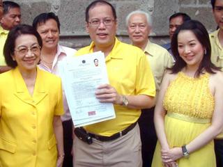 Benigno_Aquino_0.jpg
