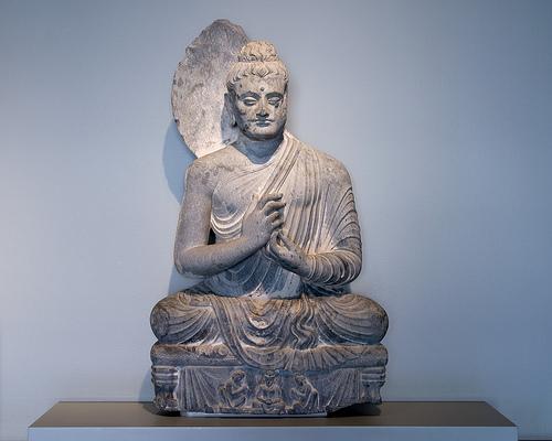 PAKISTAN_-_buddha_gandhara_ok.jpg