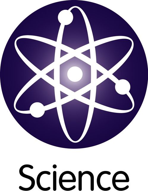 SCIence_20logo.jpg
