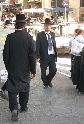haredi-tech-israelity-3007.jpg